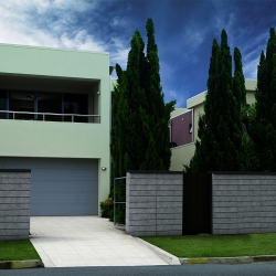 Jadar: Jak prawidłowo zamontować ogrodzenie?