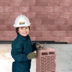 Tanie budowanie – czyli jaką technologię wybrać do budowy domu?