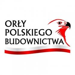 Firma JADAR Orłem Polskiego Budownictwa oraz Orłem Polskiej Przedsiębiorczości