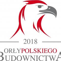 """WIELKA GALA """"POLSKA PRZEDSIĘBIORCZOŚĆ 2018"""""""