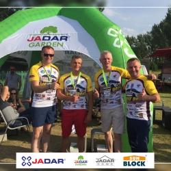 Jadar Family Drift 2017