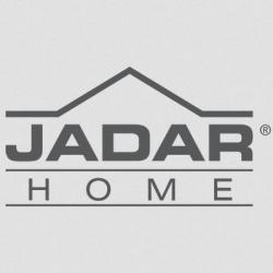 JADAR wprowadza na rynek kolejną markę własną  JADAR Home