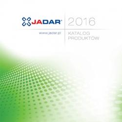 Premiera nowego Katalogu na rok 2016!