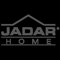 Nowa marka własna JADAR HOME
