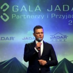 Gala Jadar 2017