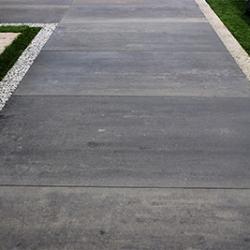 COLORBLEND. Zaprezentowana na targach BUDMA nowatorska metoda barwienia powierzchni