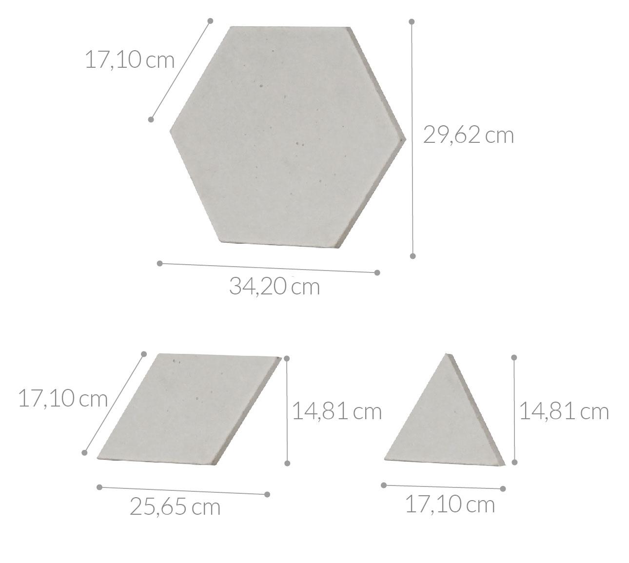 pÅytka beton produkt