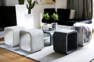 meble-z-betonu