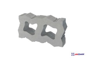 jadar-big-stone-azur