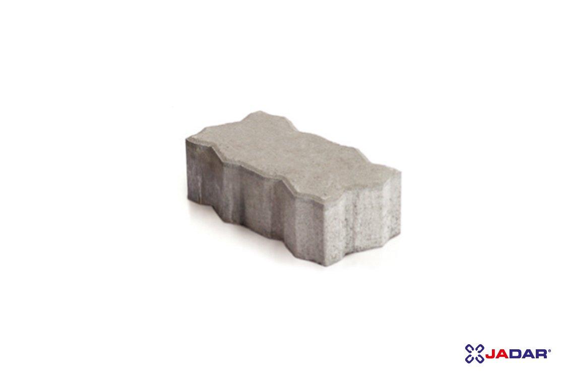 jadar-big-stone
