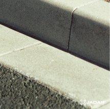 jadar-bloczek-drogowy.1