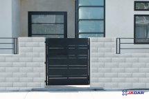 jadar-bloczek-fundament-mur.2