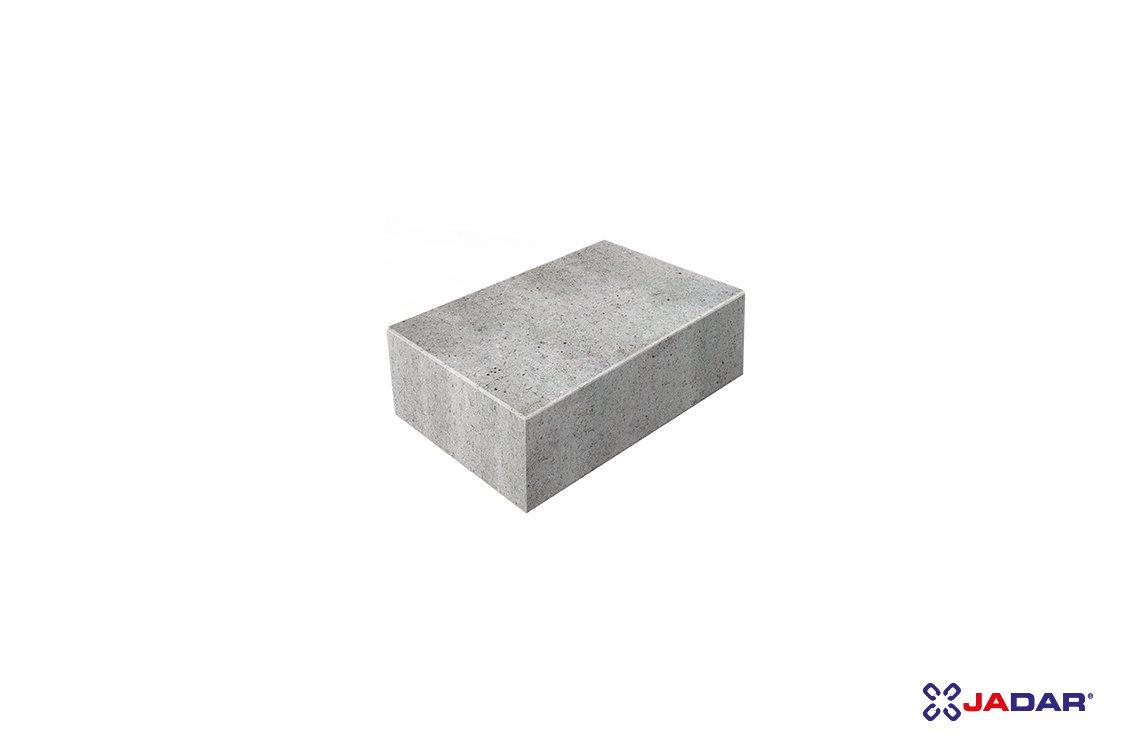 jadar-bloczek-fundament-mur