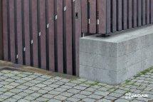 jadar-bloczek-fundamentowy-betonowy-kl-b15.1