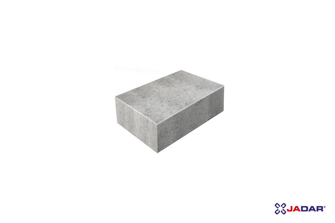 jadar-bloczek-fundamentowy-betonowy-kl-b15