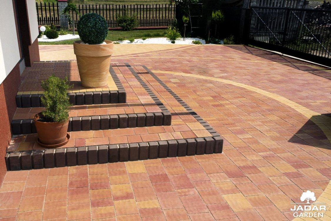 jadar-granito-colorblend