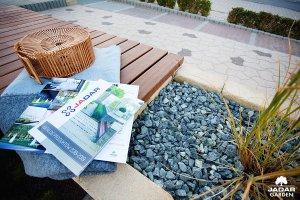 jadar-kamien-ogrodowy.10