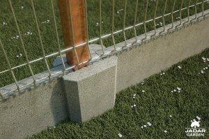 jadar-laczniki-ogrodzeniowe-betonowe