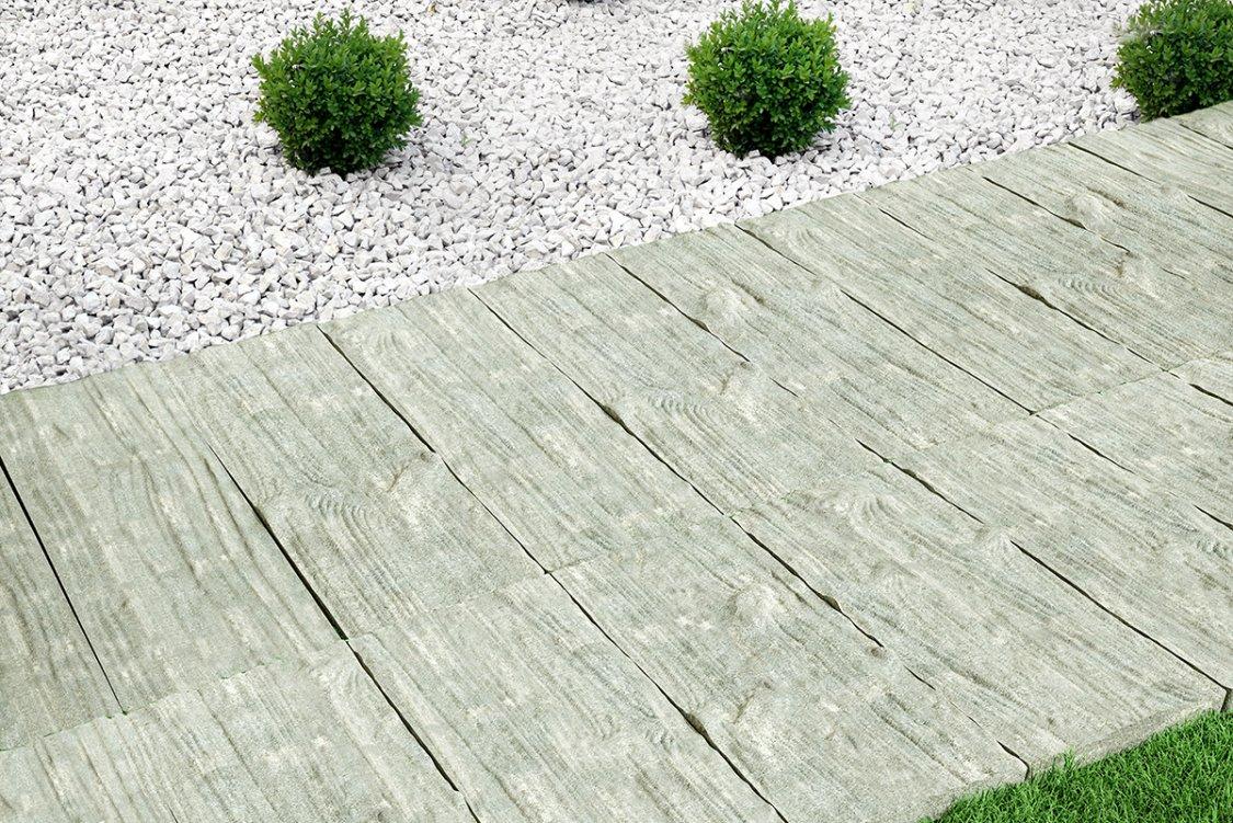 jadar-naturino.1