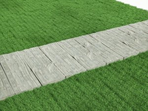 jadar-naturino