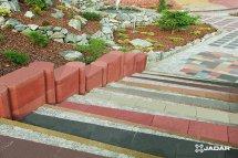 jadar-plyta-chodnikowa.3