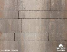 jadar-romeo-colorblend.1