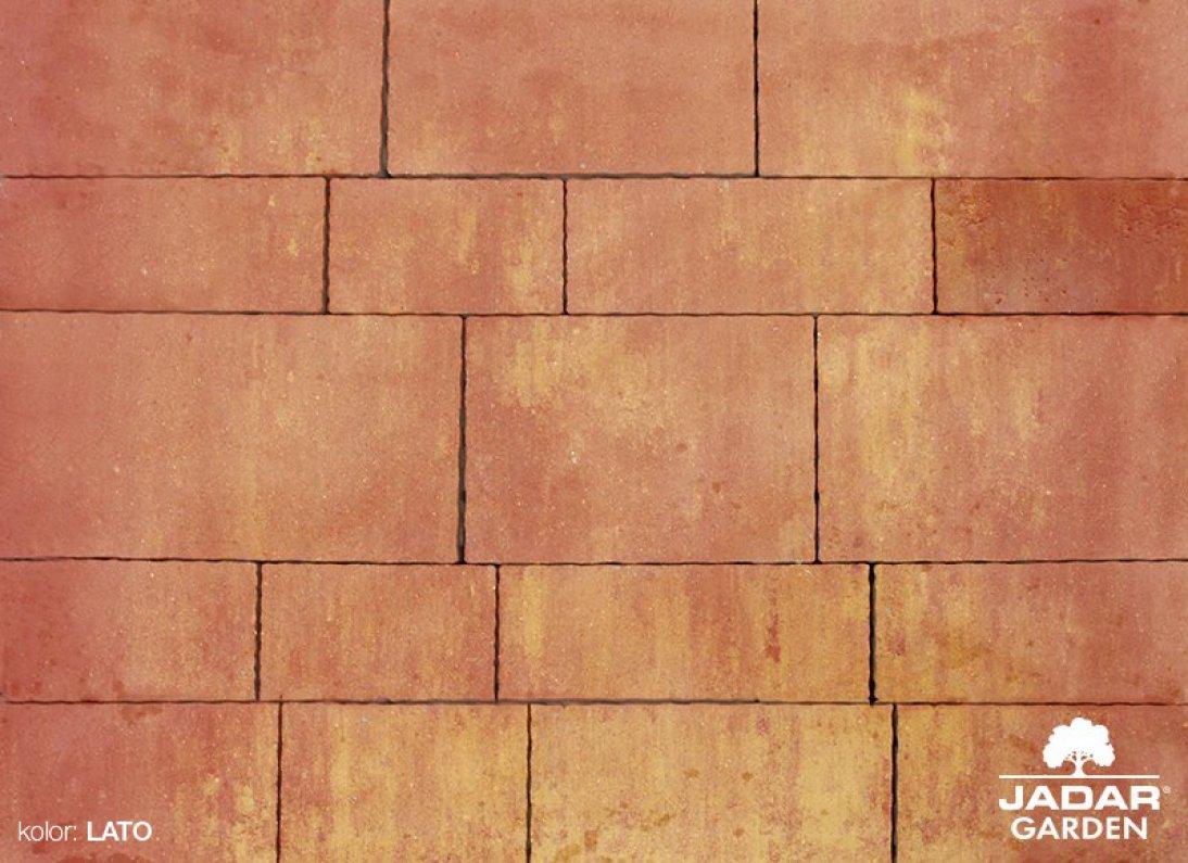 jadar-romeo-colorblend