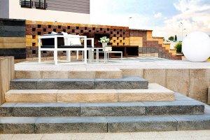 jadar-stopnie-schodowe-gladkie.2