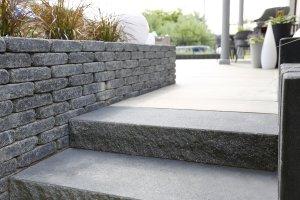 jadar-stopnie-schodowe-gladkie.3
