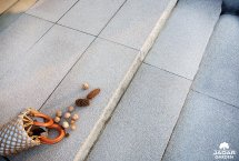 jadar-stopnie-schodowe-srutowane-pro.10