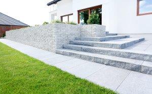 jadar-stopnie-schodowe-srutowane-pro.5