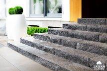 jadar-stopnie-schodowe-srutowane-pro.7