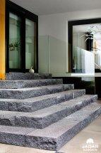 jadar-stopnie-schodowe-srutowane-pro.8
