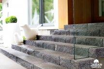 jadar-stopnie-schodowe-srutowane-pro.9
