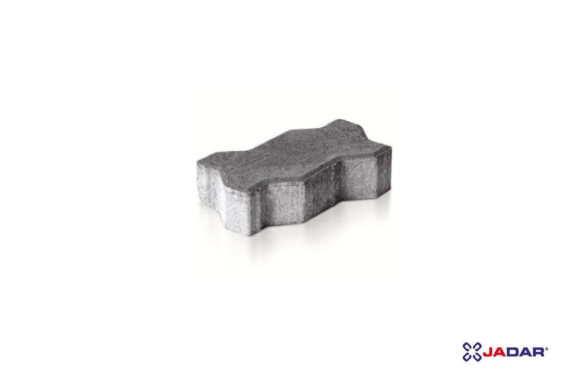 jadar-uni-stone