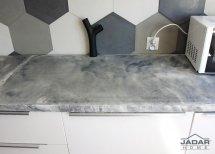 blat-kuchenny-z-betonu-architektonicznego.1
