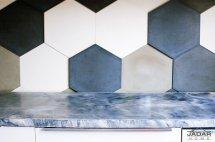 blat-kuchenny-z-betonu-architektonicznego.2