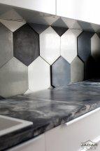 blat-kuchenny-z-betonu-architektonicznego.3