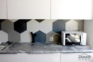 blat-kuchenny-z-betonu-architektonicznego