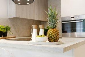 blat-kuchenny-z-betonu.4