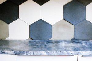 blat-kuchenny-z-betonu