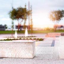 lawka-z-betonu-architektonicznego.2