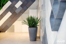 donica-z-betonu-architektonicznego.2