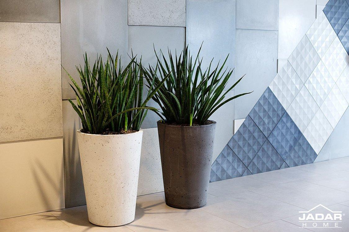 donica-z-betonu-architektonicznego.3