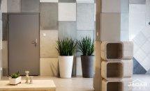 donica-z-betonu-architektonicznego.4
