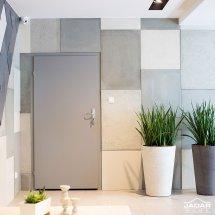 donica-z-betonu-architektonicznego.5