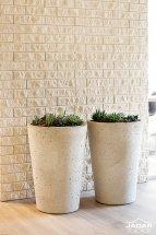 donica-z-betonu-architektonicznego.6