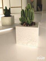 jadar-beton-architektoniczny-inspiracje.10