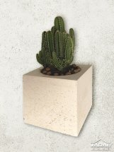 jadar-beton-architektoniczny-inspiracje.11