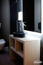 jadar-beton-architektoniczny-inspiracje.24